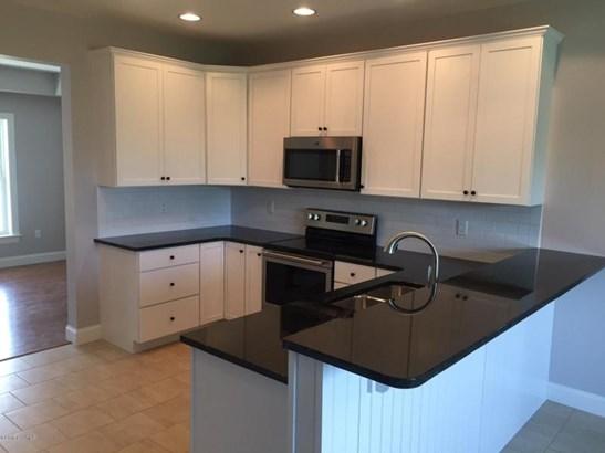 356 Villa Vista , Lewisburg, PA - USA (photo 5)