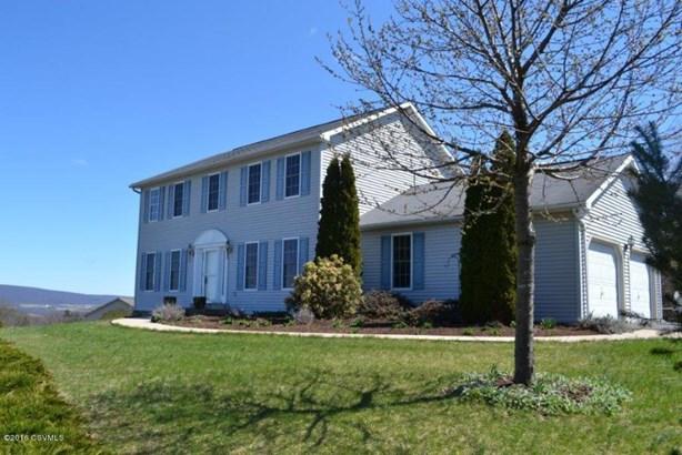 1125 Trutt Rd, Winfield, PA - USA (photo 1)
