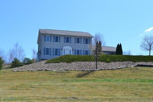 1125 Trutt Rd, Winfield, PA - USA (photo 2)