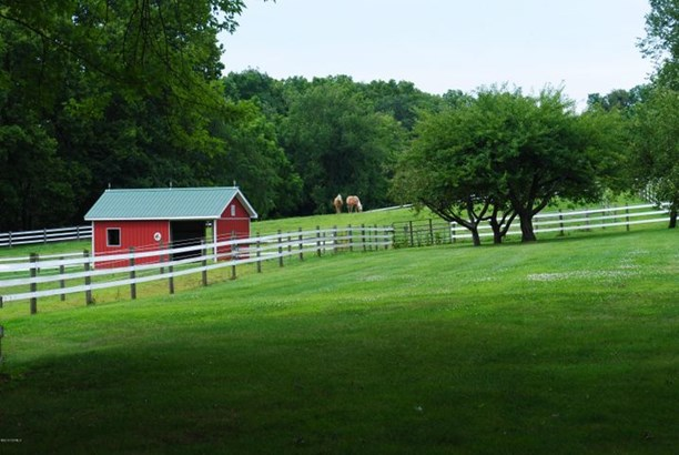 2519 Middle Creek ******** , Selinsgrove, PA - USA (photo 3)