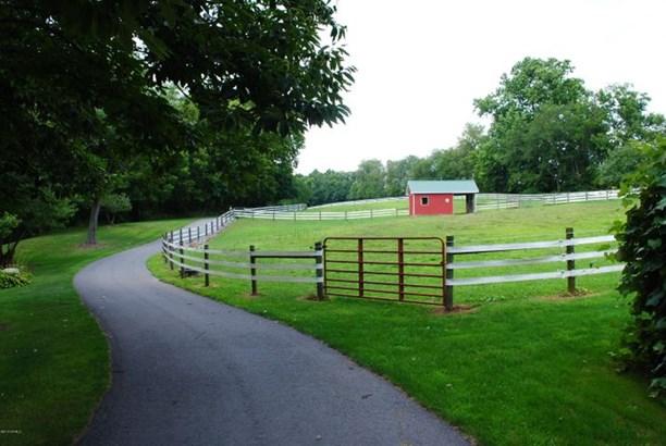 2519 Middle Creek ******** , Selinsgrove, PA - USA (photo 4)