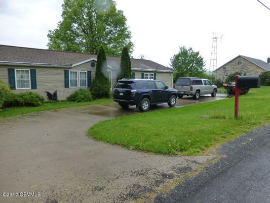 1229 Main St, Port Trevorton, PA - USA (photo 4)