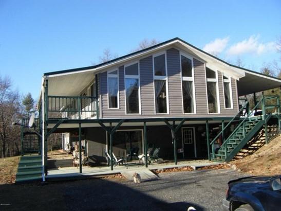 2584 Pine Swamp Rd, Mount Pleasant Mills, PA - USA (photo 1)