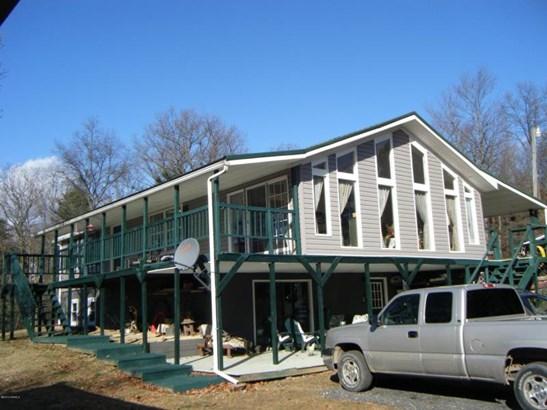 2584 Pine Swamp Rd, Mount Pleasant Mills, PA - USA (photo 2)