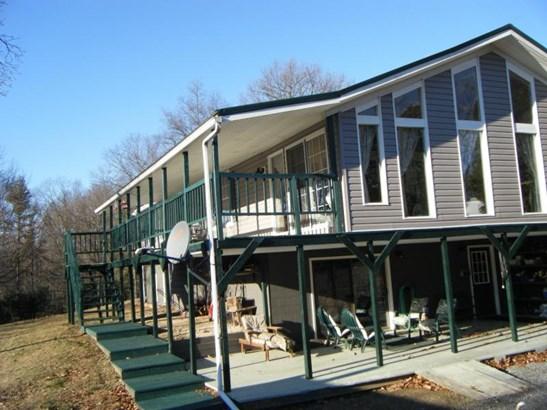 2584 Pine Swamp Rd, Mount Pleasant Mills, PA - USA (photo 3)