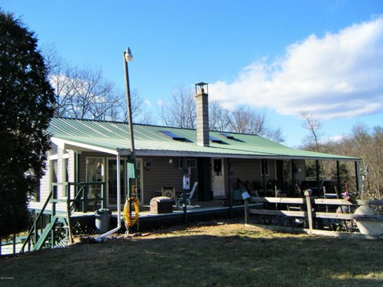 2584 Pine Swamp Rd, Mount Pleasant Mills, PA - USA (photo 4)