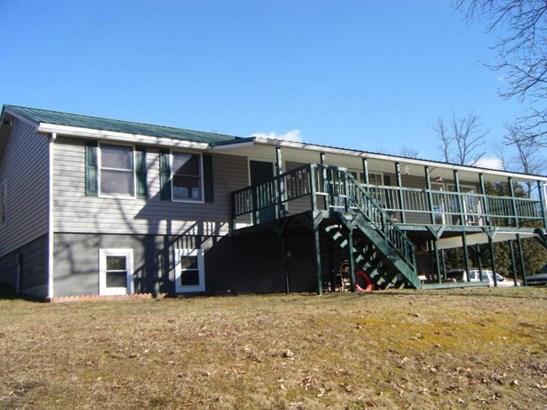 2584 Pine Swamp Rd, Mount Pleasant Mills, PA - USA (photo 5)