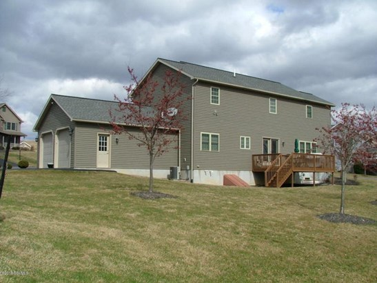 58 Karr Drive, Lewisburg, PA - USA (photo 4)