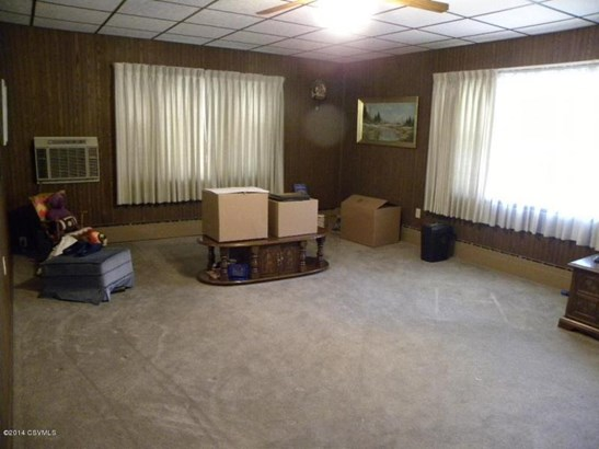 1389 Trevorton Rd, Coal Township, PA - USA (photo 2)
