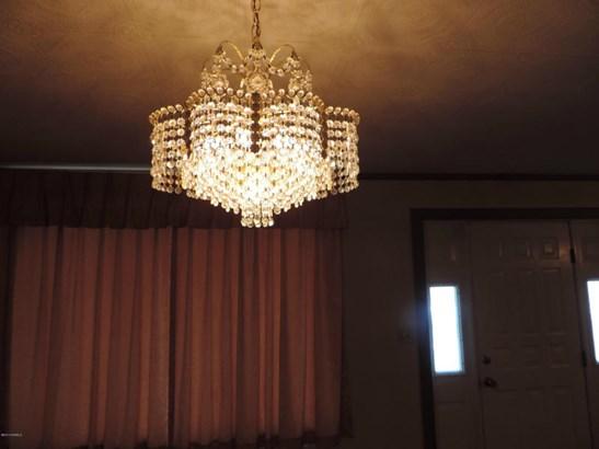 1033 Chestnut St, Kulpmont, PA - USA (photo 4)