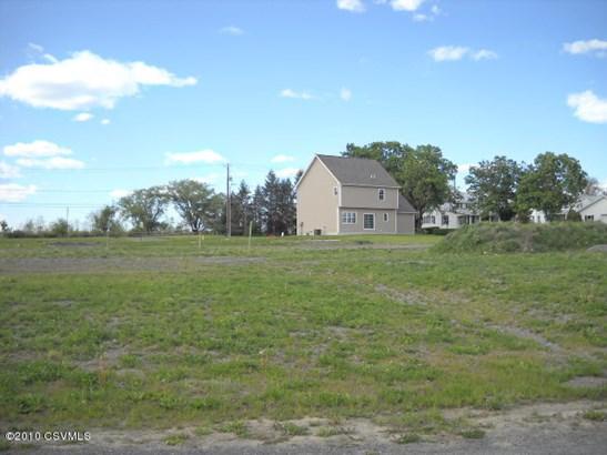 362 Pine ******** St, Turbotville, PA - USA (photo 1)