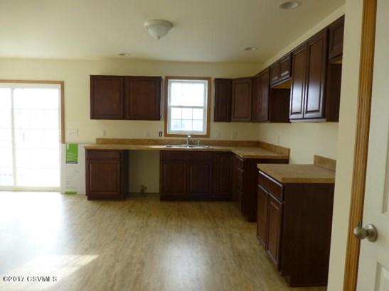 44 Sandra Lee Blvd, West Milton, PA - USA (photo 3)