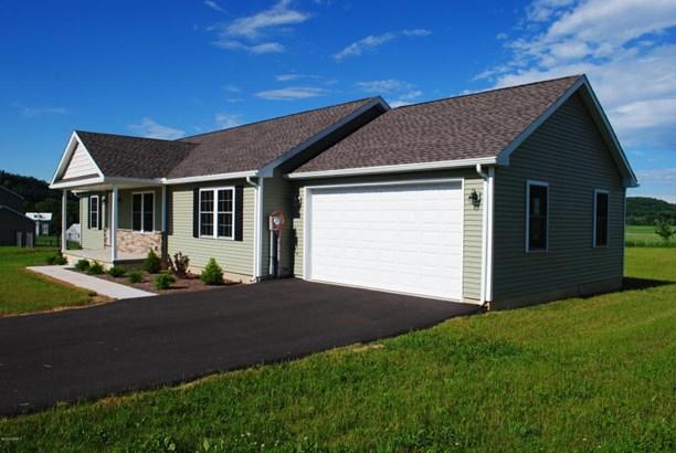 127 E Beaver Tale Rd, Beavertown, PA - USA (photo 3)