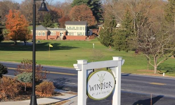 Lot 4 Windsor Way ******** , Lewisburg, PA - USA (photo 1)