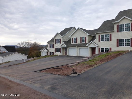135 Grandview Dr, Watsontown, PA - USA (photo 1)
