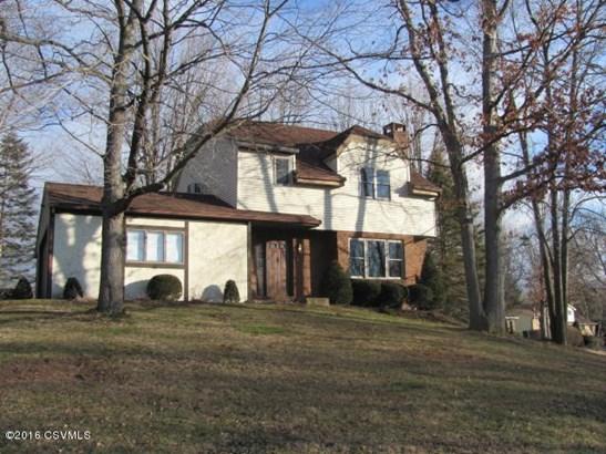109 Beech Dr, Kulpmont, PA - USA (photo 1)