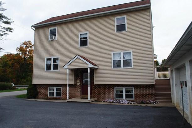 13 Tharp ******** Rd, Mount Pleasant Mills, PA - USA (photo 3)