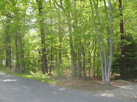 Lot #5 Roadarmel ******** Lane, Paxinos, PA - USA (photo 1)