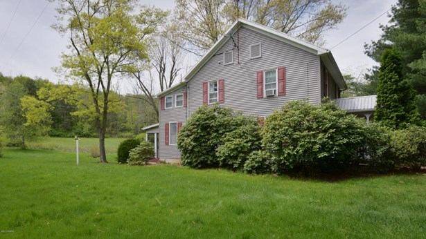2177 Ikeler Rd, Millville, PA - USA (photo 2)