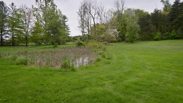 2177 Ikeler Rd, Millville, PA - USA (photo 5)