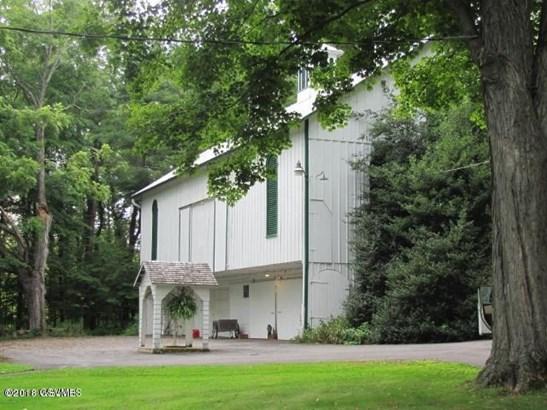 69 Bush , Danville, PA - USA (photo 5)