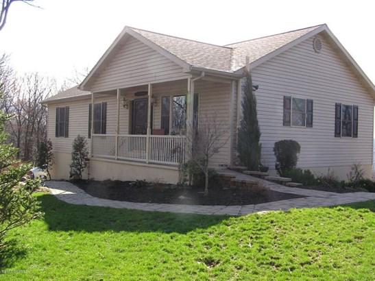 177 Upper Evergreen Lane, Catawissa, PA - USA (photo 1)