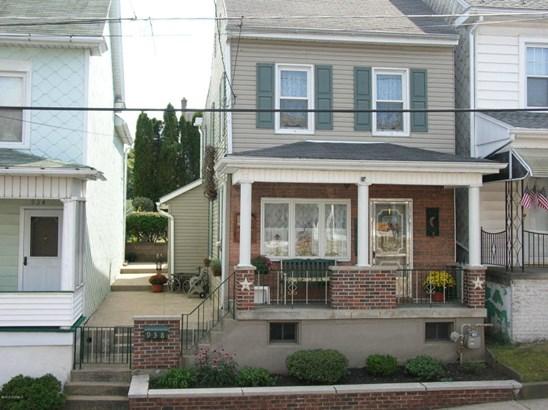 938 W Pine St, Shamokin, PA - USA (photo 1)