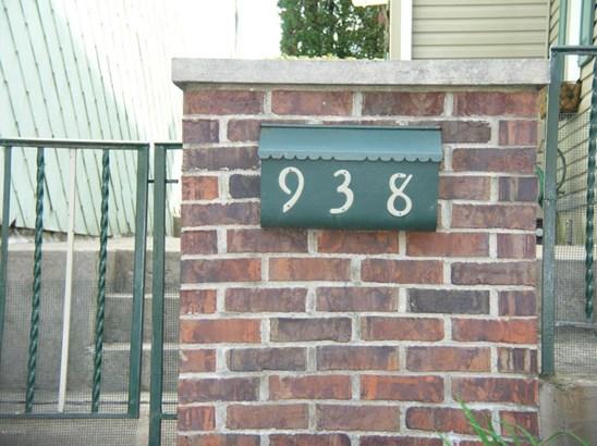938 W Pine St, Shamokin, PA - USA (photo 2)