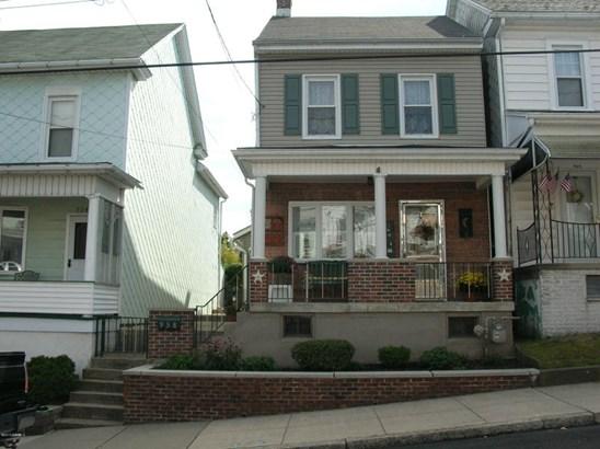 938 W Pine St, Shamokin, PA - USA (photo 3)