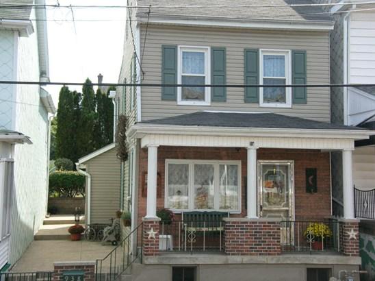 938 W Pine St, Shamokin, PA - USA (photo 4)