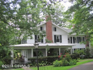 69 Bush Rd, Danville, PA - USA (photo 1)