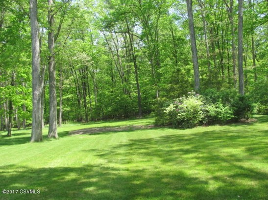 85 Meadowbrook Rd, Danville, PA - USA (photo 2)