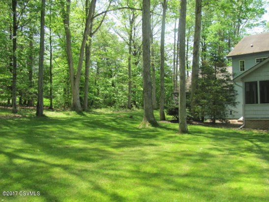 85 Meadowbrook Rd, Danville, PA - USA (photo 3)