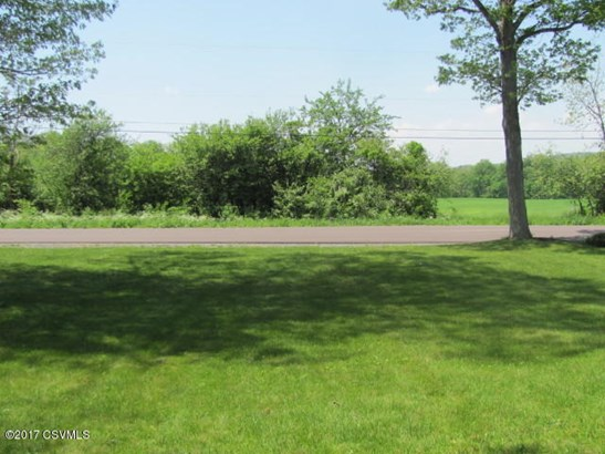 85 Meadowbrook Rd, Danville, PA - USA (photo 4)
