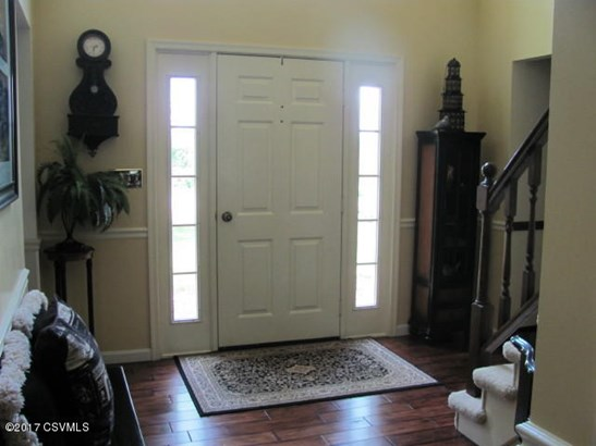 85 Meadowbrook Rd, Danville, PA - USA (photo 5)