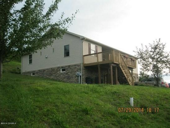 1009 Trutt Rd, Winfield, PA - USA (photo 5)