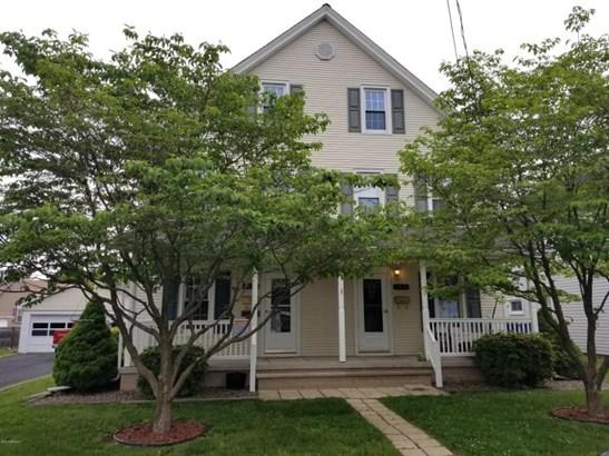 1734-1736 Lincoln Ave, Berwick, PA - USA (photo 1)