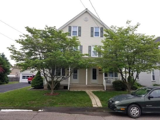1734-1736 Lincoln Ave, Berwick, PA - USA (photo 2)