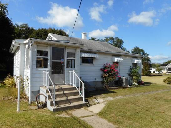 124 W Maple St, Milton, PA - USA (photo 2)