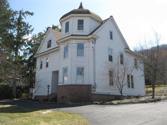 1382 Trevorton Rd, Coal Township, PA - USA (photo 1)