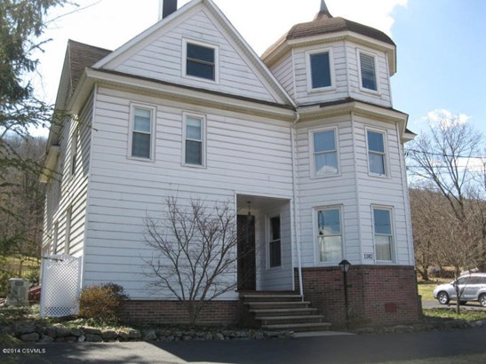 1382 Trevorton Rd, Coal Township, PA - USA (photo 2)