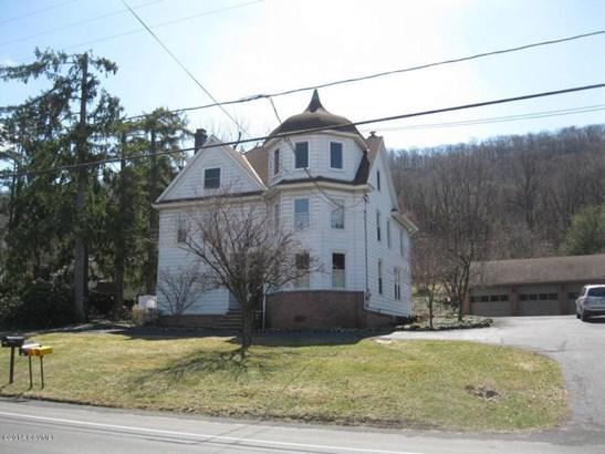 1382 Trevorton Rd, Coal Township, PA - USA (photo 3)