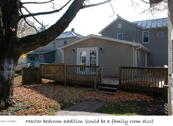 125 North St, Benton, PA - USA (photo 4)