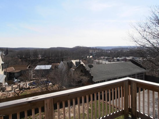 View from 2nd floor deck (photo 4)