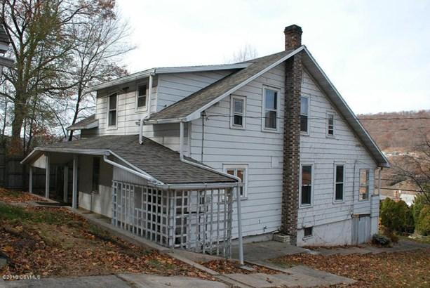 600 W Coal St, Trevorton, PA - USA (photo 4)