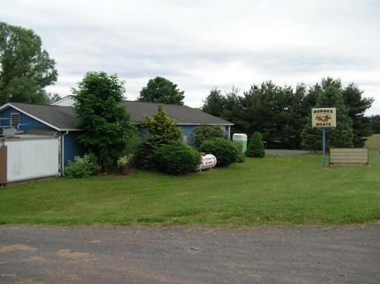 555 River Hill ******** Drive, Catawissa, PA - USA (photo 2)