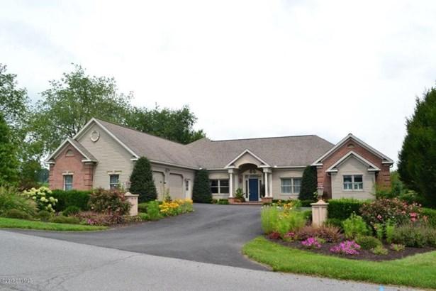 19 Springhouse Dr, Lewisburg, PA - USA (photo 1)
