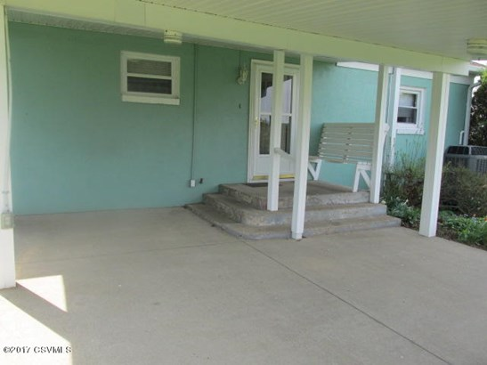 Rear Porch/Patio (photo 3)