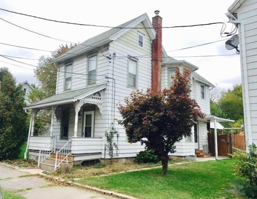 529 Mahoning St, Milton, PA - USA (photo 1)