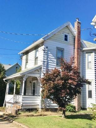 529 Mahoning St, Milton, PA - USA (photo 2)
